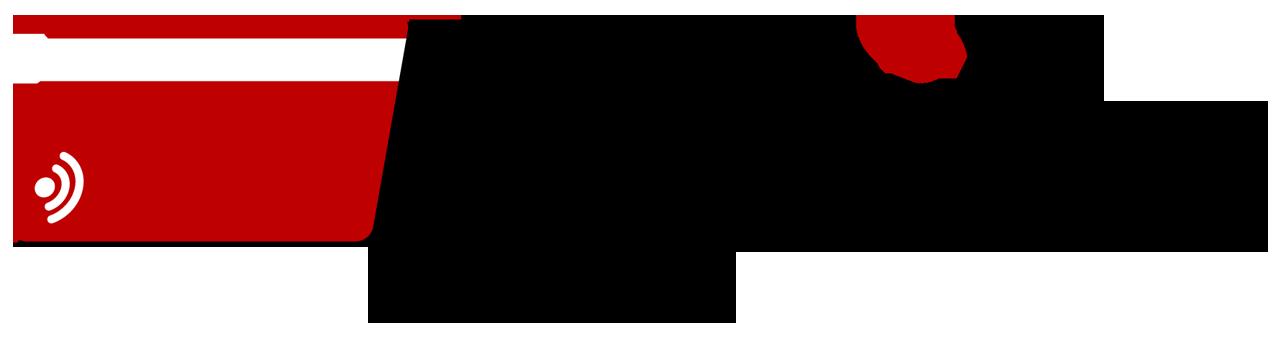 Logo Aptika