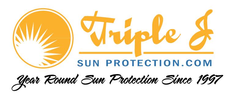 TripleJ-Logo-201Large