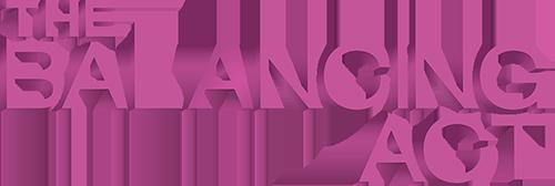BA_Logo_0314