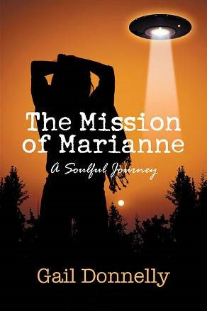 The Mission of Marianne