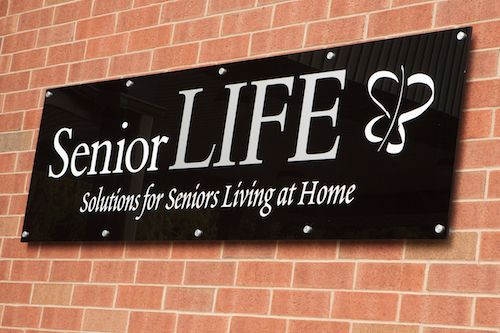 Senior Life Lehigh Valley