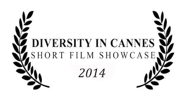 Diversity in Cannes Short Film Showcase