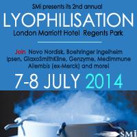 Lyophilisation-200-x-200
