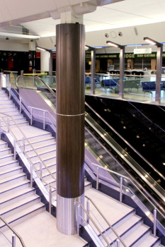 circa-column-casing-gatwick-airport-1