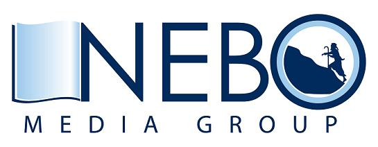Nebo Media Group