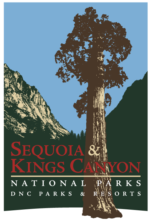 Spring and summer offer opportunities for all at Sequoia and Kings Canyon
