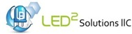 LED2 Solutions