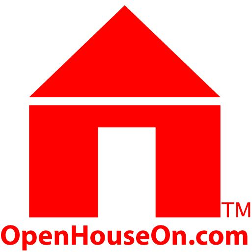 OpenHouseOn.com now supports Open House Agent Blasts.