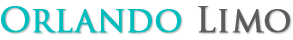 orlandolimo.net-logo