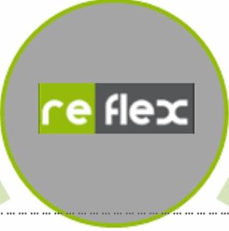 Reflex CVM - Retail banking solution