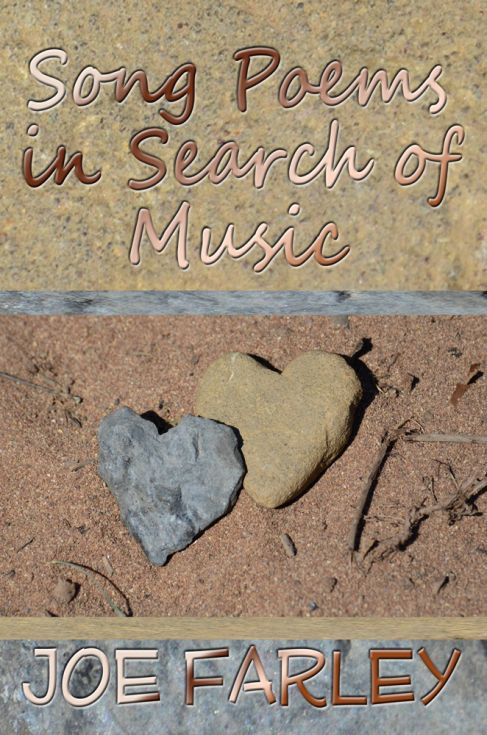 Song Poems in Search of Music