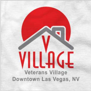 Veterans Village Downtown Las Vegas, NV