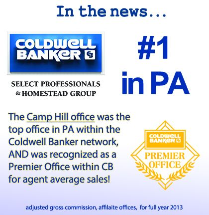 2014-Camp-Hill-top-office-award