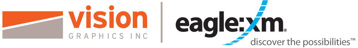 VisionEagle_logo_tagline