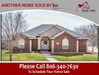 Foxridge/Pheasant Run House Sold By The Pink House Team
