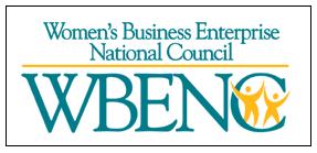 Women's Business Enterprise Certification