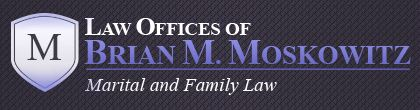 Law Offices of Brian M. Moskowitz