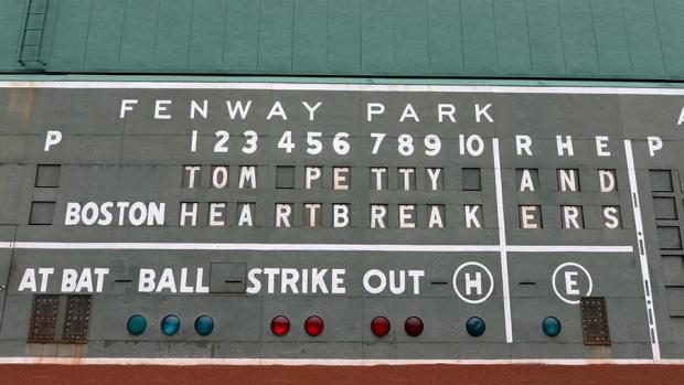 tom-petty-fenway-park-tickets