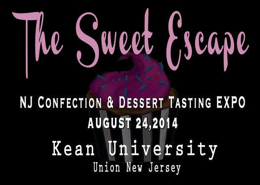 rsz_dessert_tasting_logofinal14