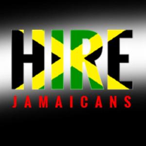 Hire Jamaicans