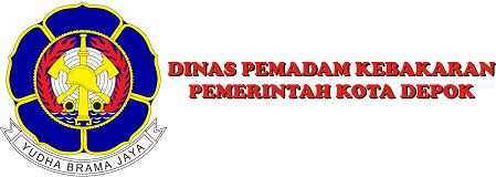 20140519 Jakarta Fire Dept