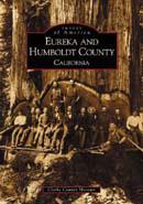 Eureka and Humboldt County