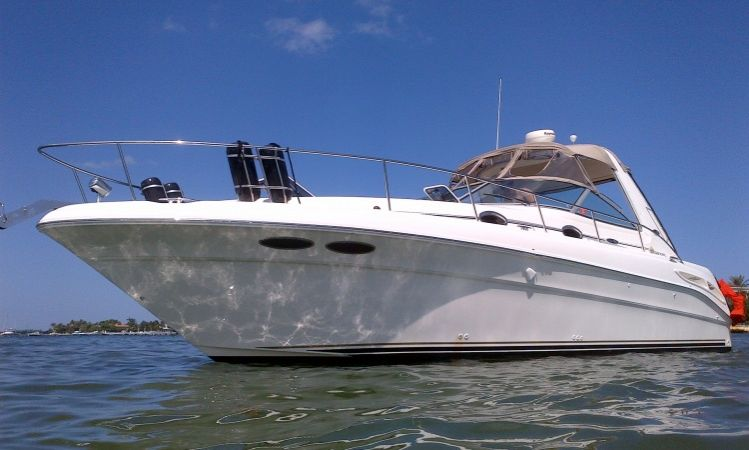 GetMyBoat Releases Top Ten Boating Destinations for 2014 Summer Season