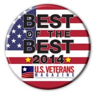 USVM Chooses 2014 Veteran-Friendly Franchises