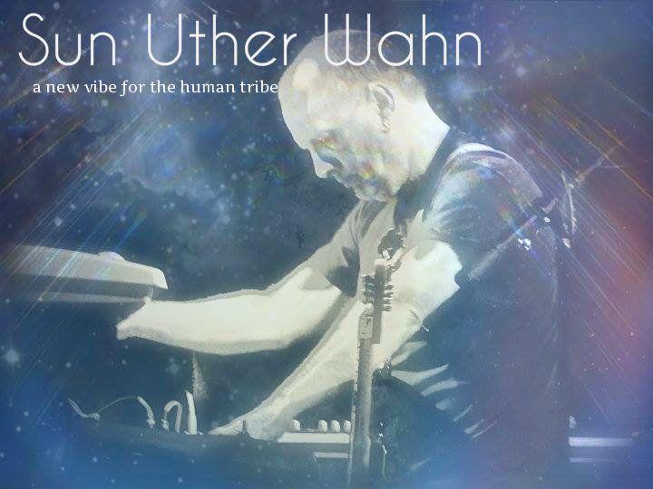 Sun Uther Wahn