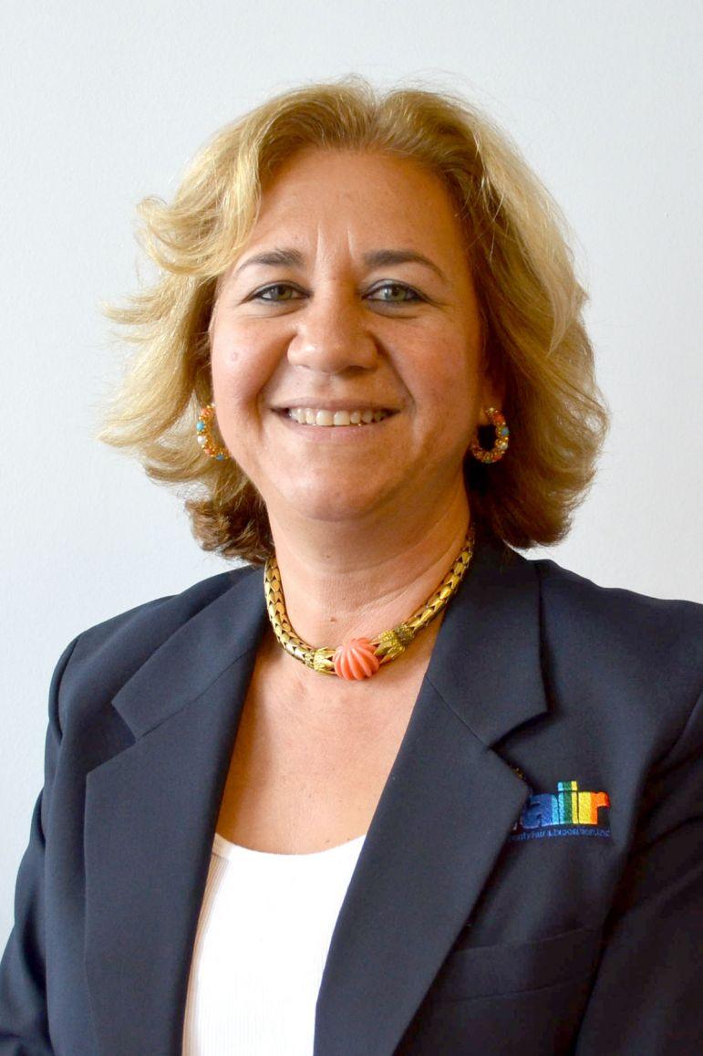 Rosa Madruga