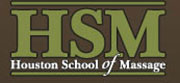 Houston School of Massage