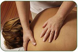 Massage Therapy Training in Houston
