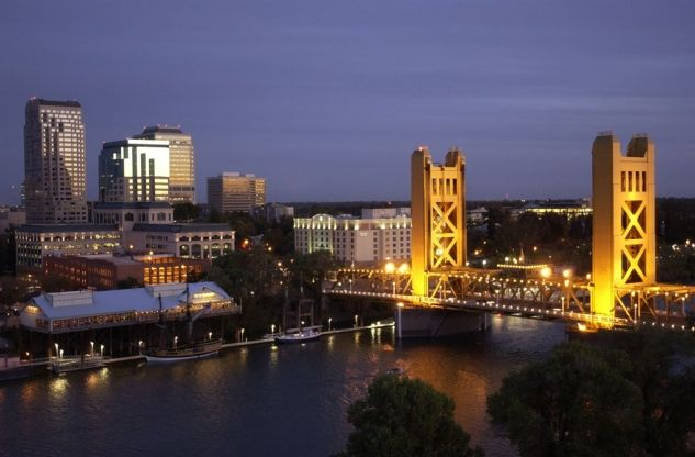 Fenix Consulting Group Expands to Sacramento
