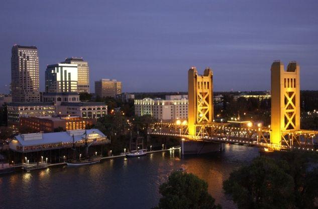 Fenix Consulting Group Expands to Sacramento