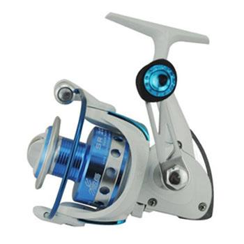 Eposeidon KastKing™ SR Spinning Reel