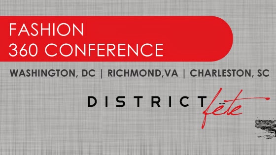 Fashion360Conference_Banner