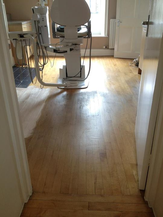Flooring Newcastle