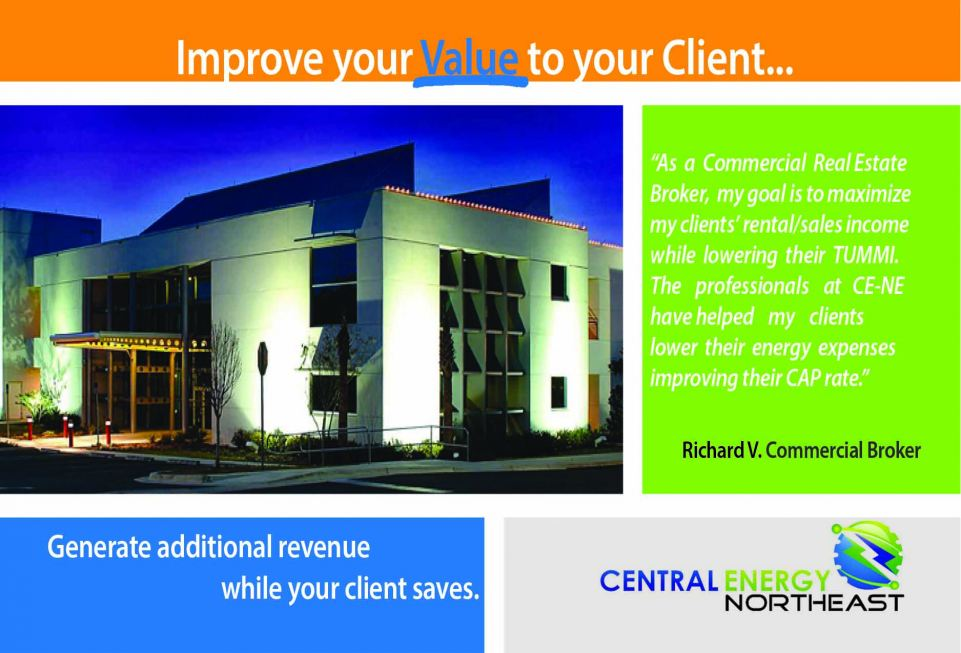 Improve your Value to your Client