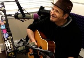 The Tokyo Rosenthal Program - Live Americana Radio Show in Pittsboro NC