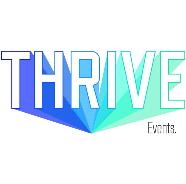 Thrive Events, Inc.