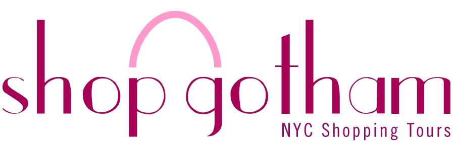 LOGO - New 2009