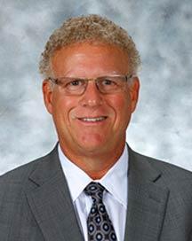 Attorney Steven Jaffe