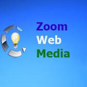 Zoom Info Logo