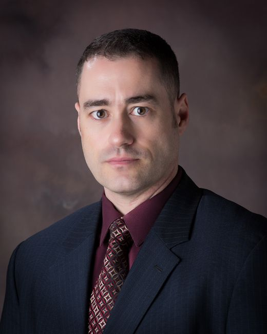 Attorney Donald J. Kilfin