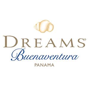 300 Dreams Buenaventura