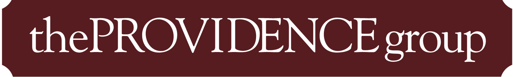 The Providence Group of Georgia, LLC