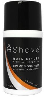 eShave's Award Winning Hair Styler