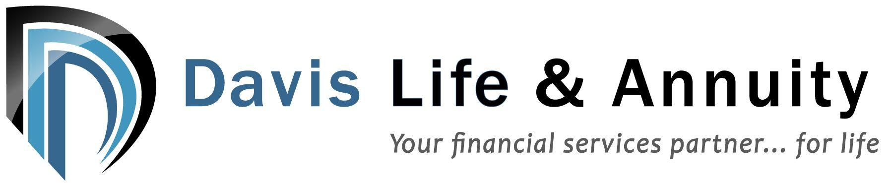 Davis Life Annuity Logo