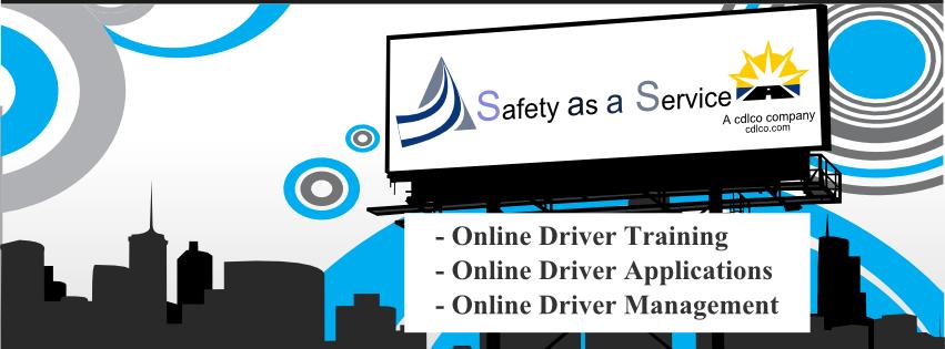 www.safetyasaservice.com