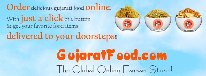 GujaratFood.com
